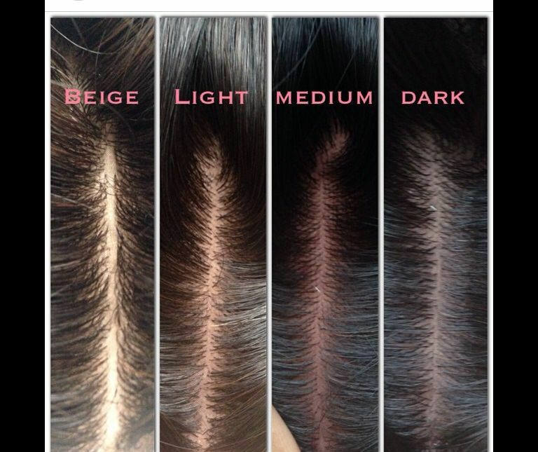 Cheap Brazilian Silk Base Closure Wavy Hair Color 1b 44 P Middle