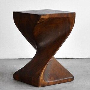 5 Off Promotion Spot All Wood Imported Designer Mango