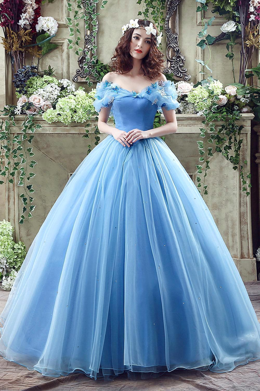 Nice Gown Gemach Brooklyn Vignette - Images for wedding gown ideas ...