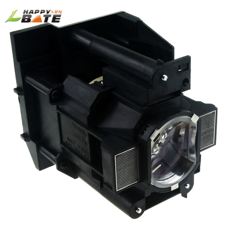 DT01281 Projector lamp bulb DT01281 with housing for CP-SX8350 CP-WUX8440 CP-WX8240 CP-X8150 with 180 days warranty compatible projector bulb audio visual lamp dt01281 fit for cp wux8440 free shipping