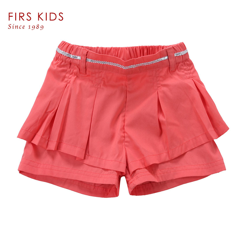 Online Get Cheap Shorts Fir Summer -Aliexpress.com | Alibaba Group