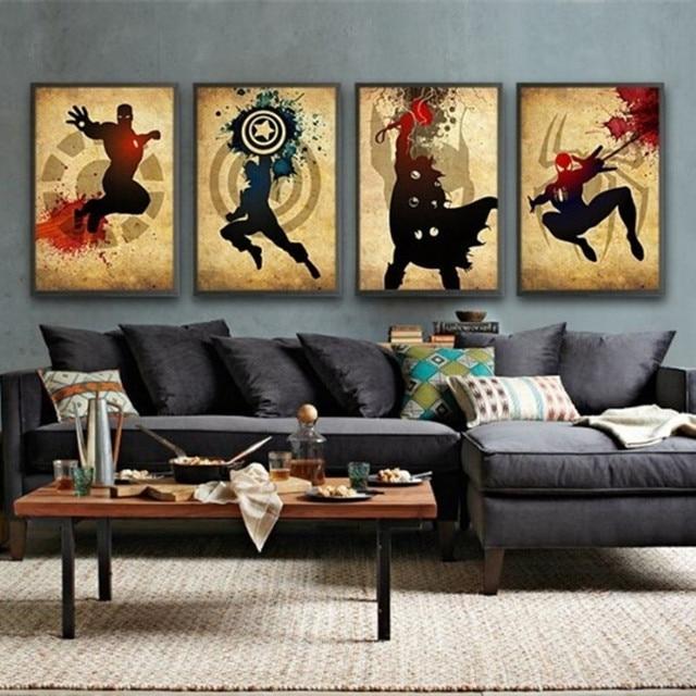 moderne abstrakte handgemaltes lgem lde leinwand gem lde. Black Bedroom Furniture Sets. Home Design Ideas