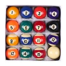 Online Get Cheap Ball Pool Set -Aliexpress com | Alibaba Group