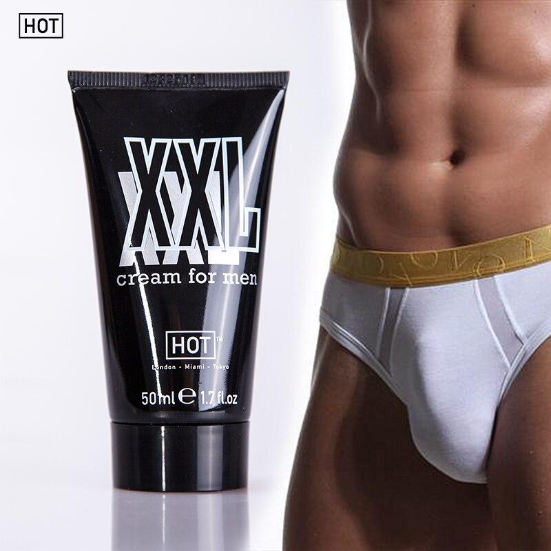 Have Sex Xxl 115