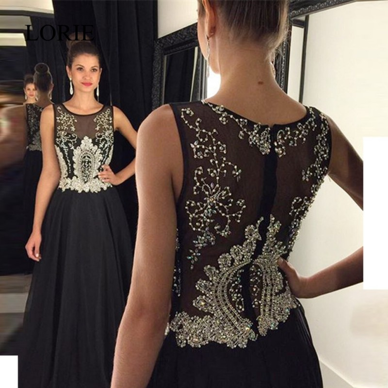 Popular Outlet Prom Dresses-Buy Cheap Outlet Prom Dresses lots ...