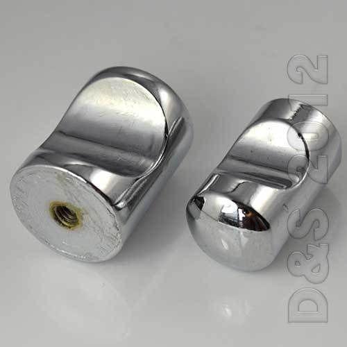 Delicieux Decorating Small Door Knobs : Online Get Cheap Large Door Knobs   Aliexpress.com ...