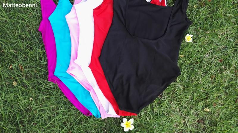 HTB13Om7RpXXXXbYapXXq6xXFXXXw - Barbie One Piece Swimsuit Women PTC 189
