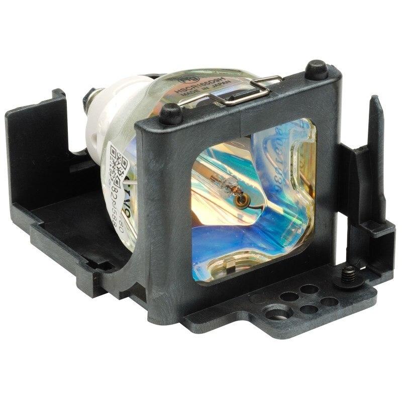 Projector lamp DT00461 for HX1080/HX1080A /CP-X275/X275A/X275T/X275W/X327 Projectors ardo hx 040 x