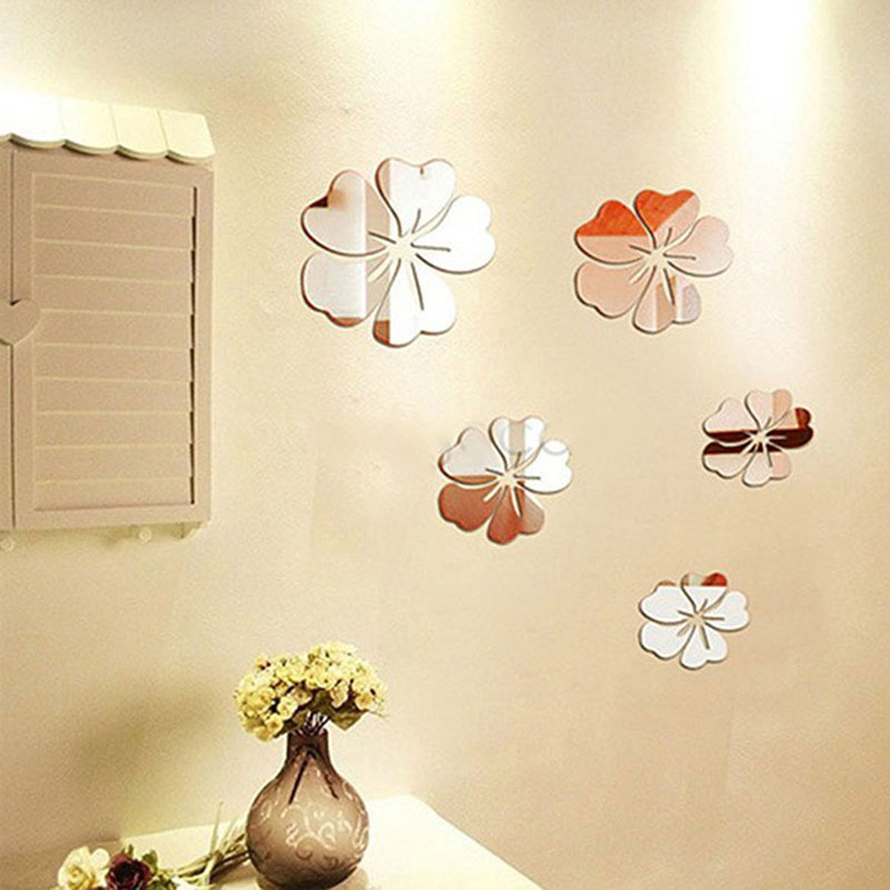 4ef613a9c buy2furnish store for wall decor stickers decoratives Source · Mirror Wall  Decals Online India kcwalldecals buy wall decals and