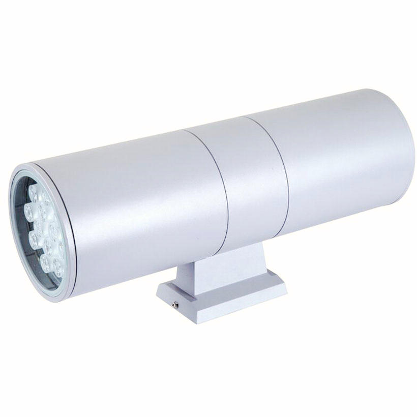 Indirect Wall Lighting indirect wall lighting promotion-shop for promotional indirect