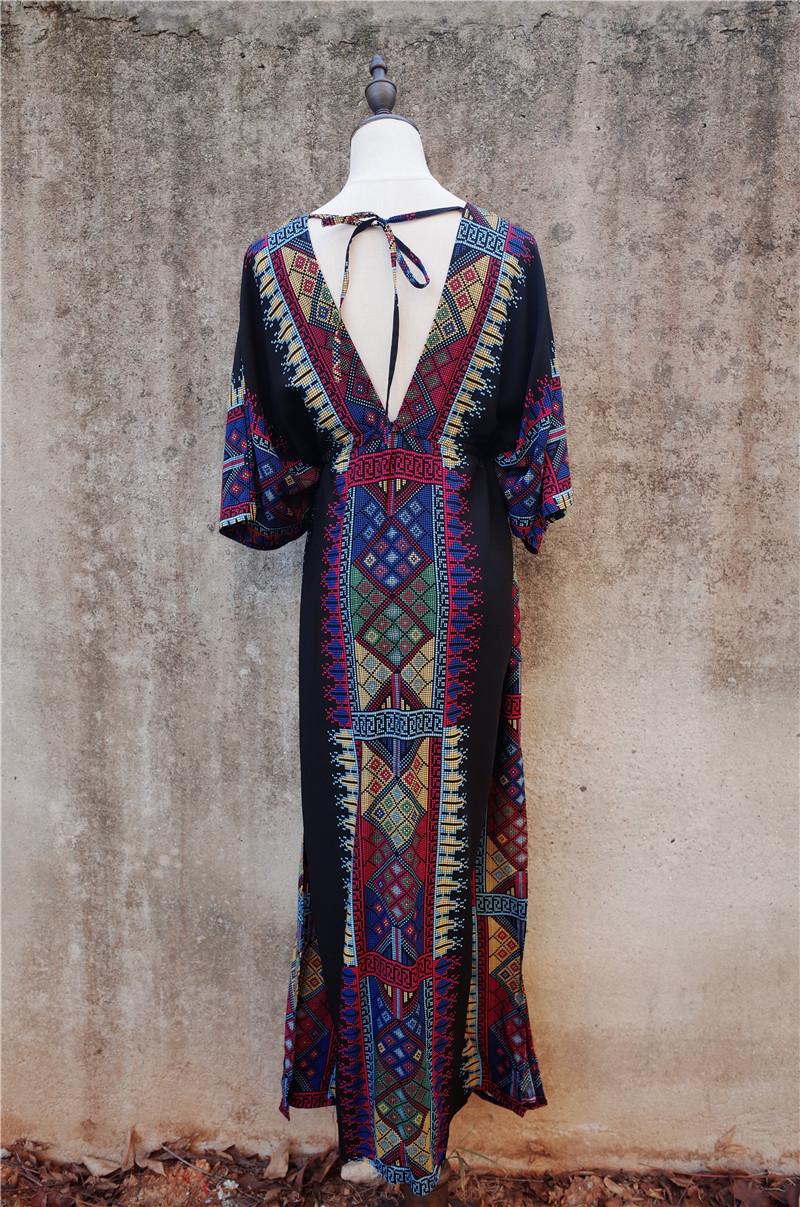 beach dress (13)