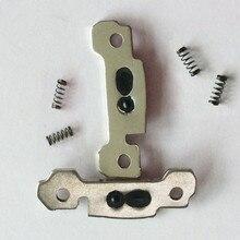 primavera motorola p3688 walkie