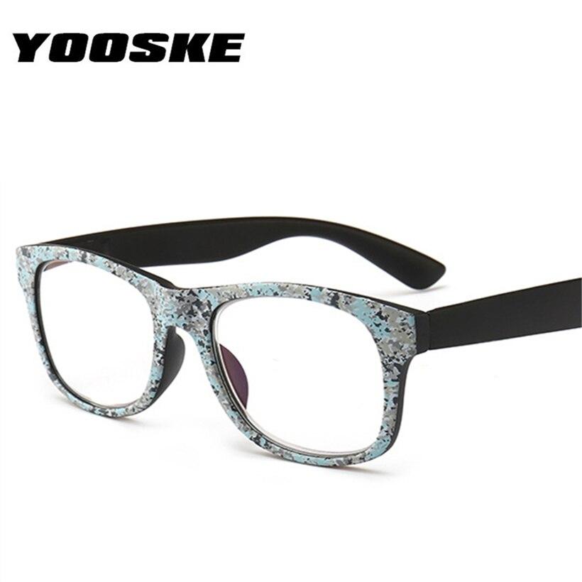 1c745ee55f 2019 elegante computadora lector progresivo de lente Focal de las mujeres  de los hombres gafas de