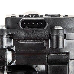 Image 5 - OEM Pompa Dellacqua Elettronico Termostato Assemblea Per Il VW Golf Passat Tiguan OE # 06L121111A, 06K121011B, 06L121012H