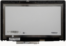 High Quality 18200890 13.3″ Laptop Touch Screen Assembly For Yoga 13 LP133WD2(SL)(B1)
