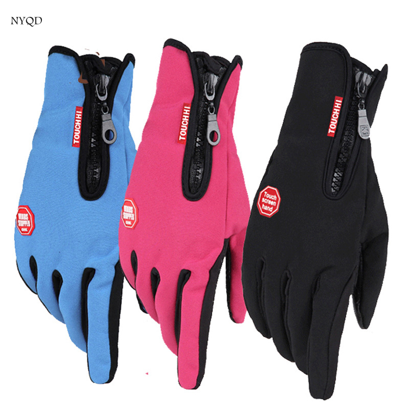 <font><b>new</b></font> 1 pair <font><b>winter</b></font> windstopper waterproof touch screen ski <font><b>men</b></font> <font><b>gloves</b></font> warm for outdoor riding women <font><b>motorcycle</b></font> <font><b>gloves</b></font> <font><b>luva</b></font> <font><b>moto</b></font>