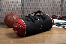 free Shipping High Quality men travel bags  multi function Basketball bag Outdoor sportsIdeal for for men women
