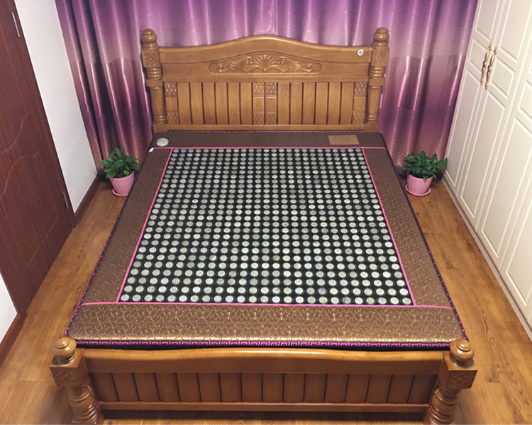 Nice Sewing Mattress Natural Jade Sonne size 4cm High Quality Made in China 3 Size for You Choice браслет jade you have about sl002 003 10mm