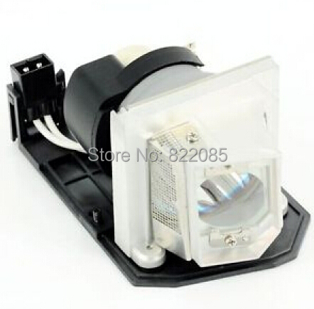 Projector Lamp&Bulb TBL-FP280D / SP.8FB01GC01 for EX762 TW762 TX762