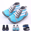 NEW DESIGN 1 pair Fashion PU leather Children Boy Shoes First Walker,kid soft shoes, Super Qaulity Export Shoes