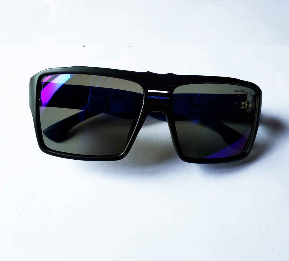 db726d1e427 2018 Polarized Sunglasses Men Women Sport fishing Driving Sun glasses Brand  Designer Camouflage Frame -in Sunglasses from Apparel Accessories on ...