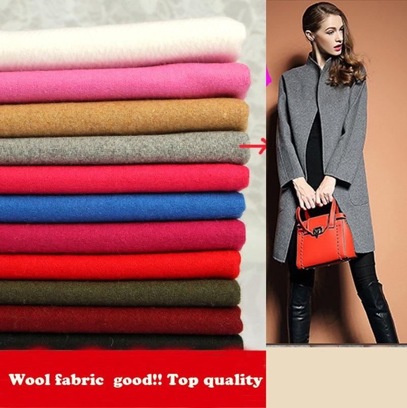 Popular Cashmere Suit Fabric-Buy Cheap Cashmere Suit Fabric lots