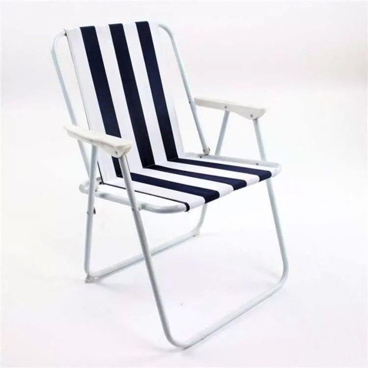 Online Get Cheap Indoor Outdoor Chairs -Aliexpress.com   Alibaba Group