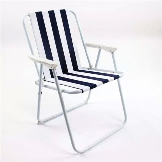 Aliexpress.com : Buy Spring outdoor leisure camping chairs Indoor ...