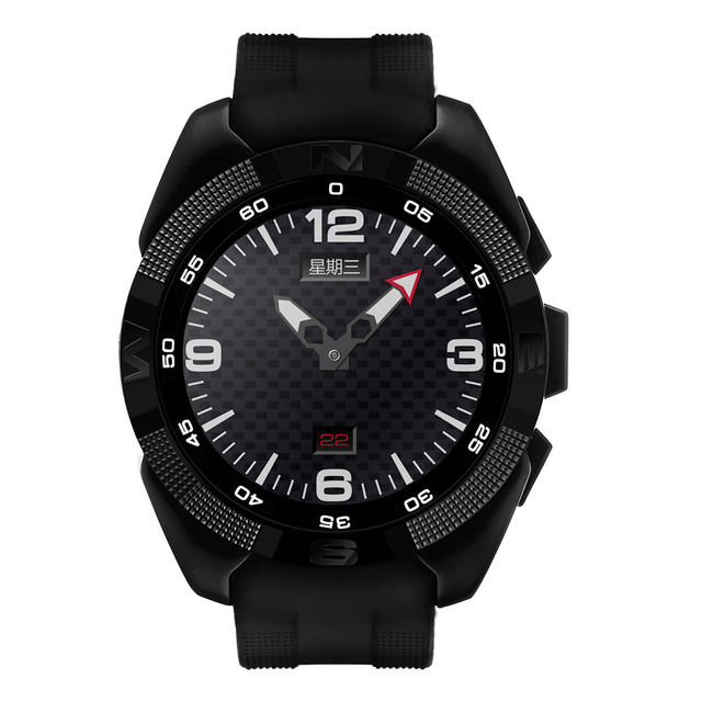 100% Оригинал G5 Smart Watch MTK2502 Smartwatch Heart Rate Monitor Фитнес-Трекер Вызова SMS Напоминание Камера для Android iOS