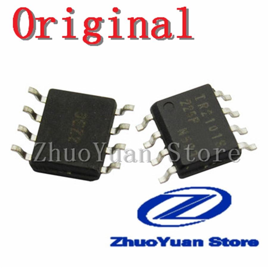 10PCS Brand new original IR2101STRPBF IR2101S IR2101 SOP-8 SMD chip