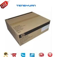 new original laser color jet for HP CP4025 CP4525 Transfer Kit RM1 5575 RM1 5575 000 CE249A printer part printer part