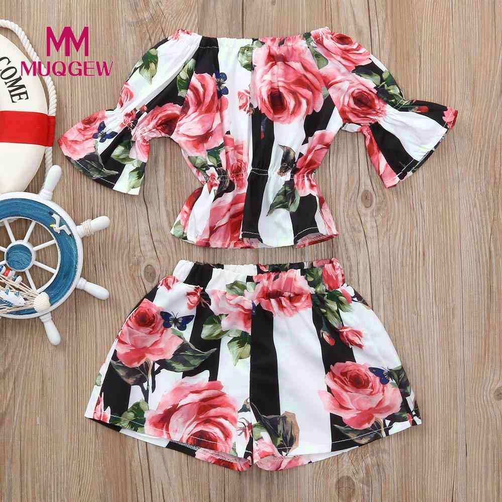 986ff65984f Detail Feedback Questions about Girls Clothes Children Clothing ...