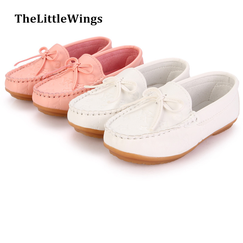 loafers for babies 28 images baby boys black shoes