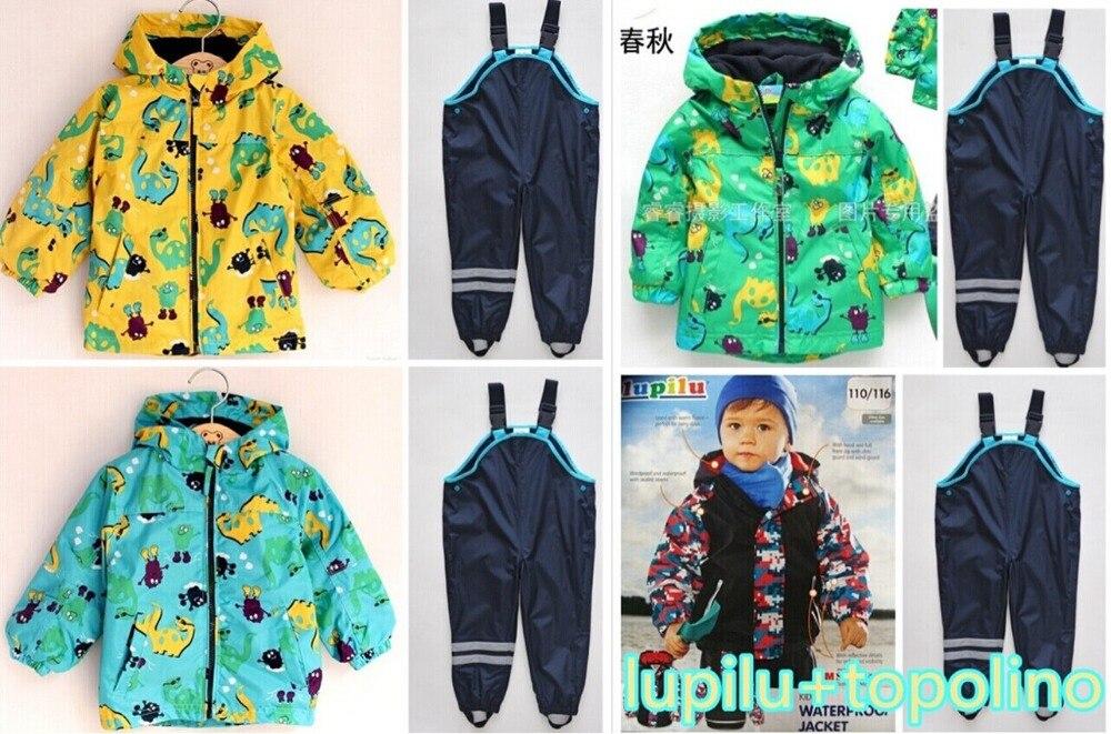 Online kopen Wholesale Lupilu uit China Lupilu Groothandel