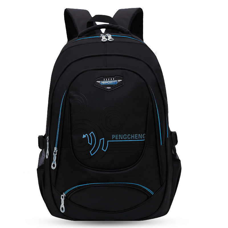 hot-new-fashion-school-bags-for-teenagers-candy-waterproof-children-school-backpacks-schoolbags-for-girls-and-boys-kid-travel