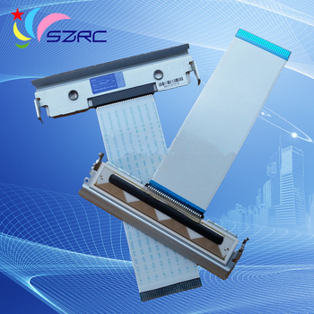 New original Printer head Compatible for EPSON TM883 TM-88III  T883 TM-T88IIIP print head thermal Printhead