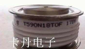 T590N24TOF    Ensure that NEW and original, fast delivery, 90 days warranty