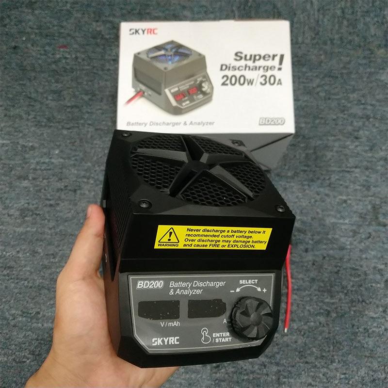 aussi pour lihv SkyRC d250 AC//DC Dual-Chargeur Lipo 1-6 S 10 A 250 W nouveau