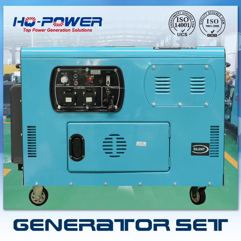 Di piccola dimensione super 12kva diesel silenzioso prezzo generatoreDi piccola dimensione super 12kva diesel silenzioso prezzo generatore