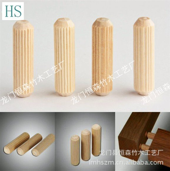 Professional Supplier Of Good Wood Dowel Tip Cork Wood Dowel Tip Affordable And Durable Large Favorably