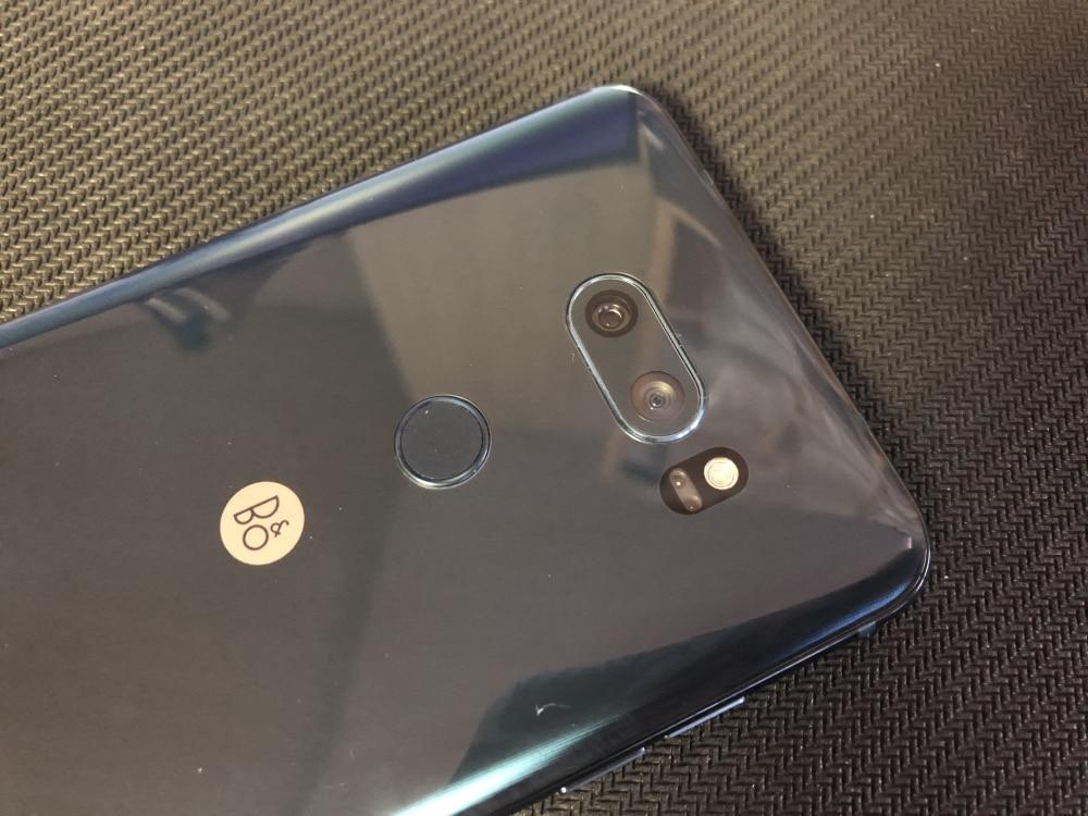 LG V30 (8)