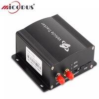 Автомобиль GPS трекер pt600 устройства слежения Двигатели для автомобиля на сигнал тревоги сигнализация авто локатор Поддержка нескольких кам