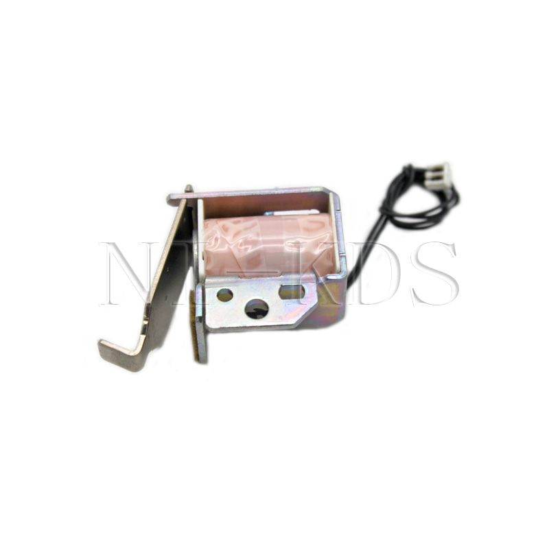 RK2-1490-000CN Tray 1 Solenoid for <font><b>HP</b></font> P3015 3005 M525 M521 <font><b>3035</b></font> 3027 for Canon 6700 <font><b>Printer</b></font> Parts image