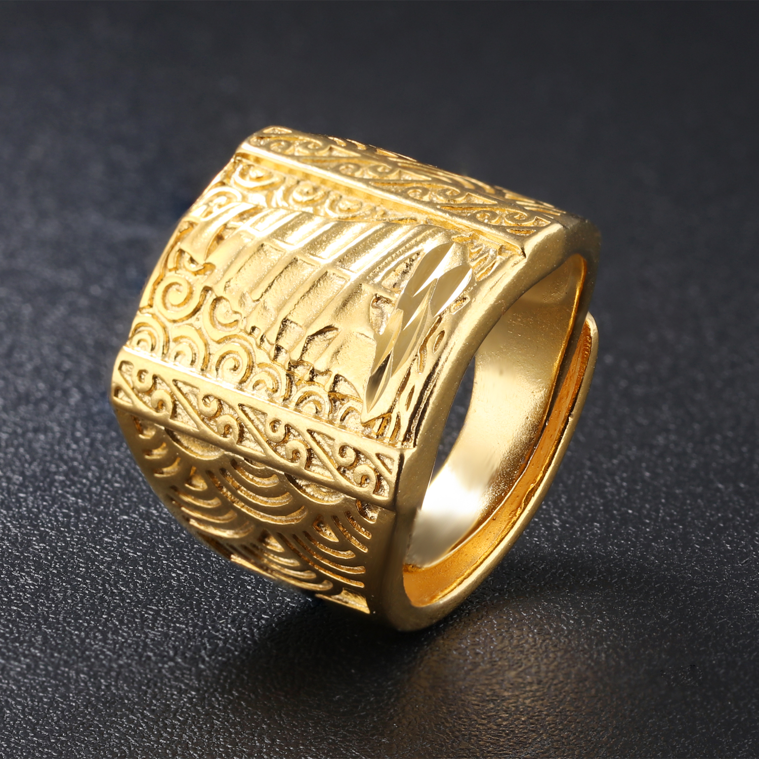 online get cheap chinese wedding band -aliexpress   alibaba group