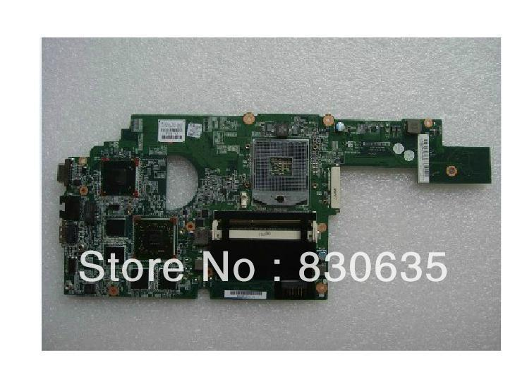 640334-001 lap dv4-3000 connect board connect with motherboard full test lap connect board цена