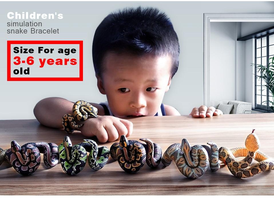 详情页-7款-手环蛇-DW-Snake-sh01-07_01