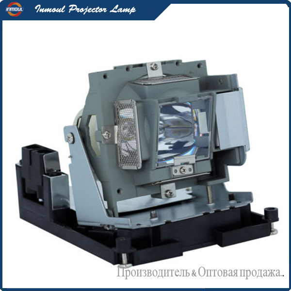 High quality Projector Lamp 5J.Y1C05.001 for BENQ MP735 with Japan phoenix original lamp burner