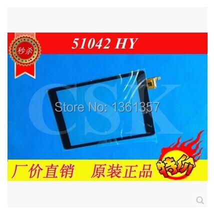 HY 51042 7.9-inch V88/V88S четырехъядерный процессор скорость PAD мини емкостный сенсорный экран черный бесплатная доставка