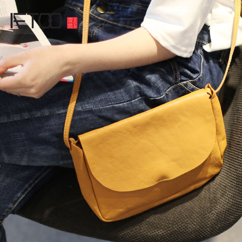 Сумка Chanel Женская сумка арт 3152: 290 грн - клатчи и
