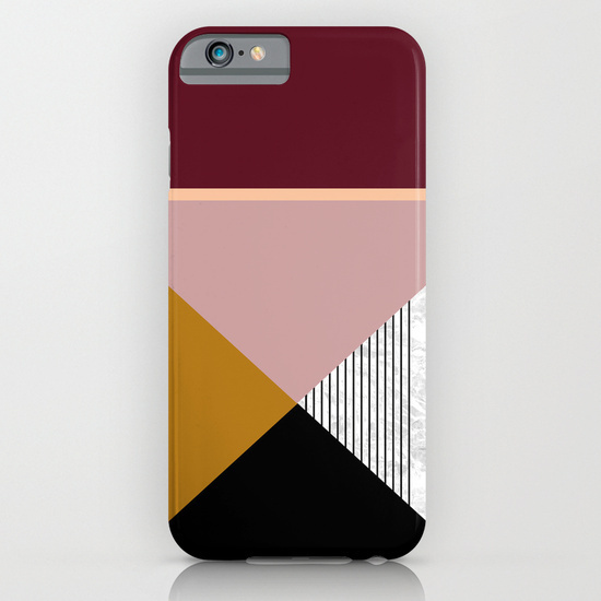 Abstract Boho Marble Texture phone case for iPhone 4 4s 5 5s 5c 6 Plus iPod touch 4 5 for Samsung s2 s3 s4 s5 mini Note 2 3 4